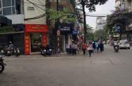 Cần Thuê Nhà Phố Quận Hoàn Kiếm, Kinh Doanh Nhà Hàng Lẩu Nướng