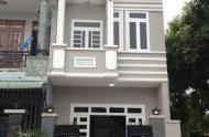 Bán nhà mặt tiền Phạm Ngọc Thạch, Nguyễn Đình Chiểu Q. 3 DT 11x25m, 84 tỷ thuê 442tr/th