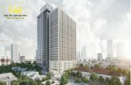 Cho thuê tòa nhà hạng a Lim Tower III đường Nguyễn Đình Chiểu, dt 450m2 - 5000m2