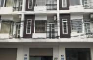 Cho thuê nhà mới xây 3/247  VĂN CAO