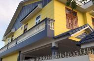 Cần cho thuê biệt thự khu đô thị An Bình Tân, Nha Trang, Khánh Hòa.