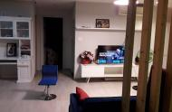 Chính chủ cho thuê CHCC Central Garden, 328 Võ Văn Kiệt, trung tâm Q.1, gần chợ Bến Thành. 150m2 3 phòng ngủ, nội thất Châu Âu cao...