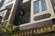 Nhà Nơ Trang Long-BT 65m2,3PN,HXH,Chủ xuất ngoại Giá chỉ 4.9 tỷ