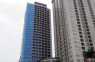 Định cư Mỹ bán gấp tòa building p. Bến Nghé q1 DT 14x20m hầm 11 lầu cho thuê 8.4 tỷ/năm giá 206 tỷ