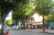 Bán Nhà Khách Sạn 2MT Đường Nguyễn Trung Trực Phường Bến Thành Quận 1