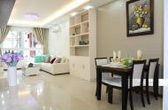 Căn nhà duy nhất hẻm 3MT, cách đường 60m Trần Văn Đang ,Q3 DT: 4.1x13.giá 8,64 tỷlh:0906111018