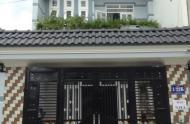 Biệt Thự Đường Hai Bà Trưng Dt Lớn 15x15m Vuông, Trệt 2 Lầu, Khu An Ninh Sang Trọng