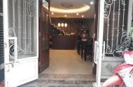 Nhà phố Trần Đăng Ninh, tất cả các tầng thông sàn, phù hợp mọi loại hình, gt 29tr