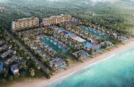 Ai sẽ là chủ nhân căn biệt thự Siêu vip Regent beach villas Phu Quoc. giá 155 tỷ. Lh 0932122368