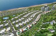 Đầu tư thấp lợi nhuận cao, Chốt lời 50% sau 1 tháng, mở bán căn biệt thự trực diện biển dự án