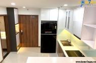 Cho thuê căn hộ hà đô quận 10 giá tốt Home7ngay