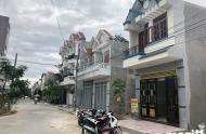 Bán Tòa Nhà 2 Mặt Tiền Trần Hưng Đạo Hầm 8 Lầu (8x27m), Hđ Thuê 17000usd/Th