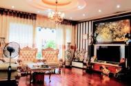 Biệt thự Nguyễn Sơn, Long Biên, 2 thoáng, 98m2, 5 tầng mới, 7.9 tỷ thương lượng