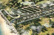 HOT đất nền dự án Goldsand Hill Villa, 10-11tr/m2 giai đoạn 1, sinh lời 50% sau 1 tháng