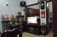 Bán nhà phố Thanh Nhàn, Bạch Mai, Q. Hai Bà Trưng: 68m2, 4 tầng, giá 8 tỷ.