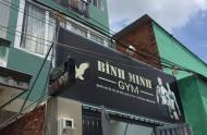 Chính chủ cần bán  hoạc cho thuê nhà tại địa chỉ: Xã Vĩnh Lộc B – Bình Chánh – TP Hồ Chí Minh