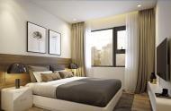 Cần bán gấp Căn số 06 - Tầng 08A - Tòa S1.02 Dự án Vinhomes Tây Mỗ View nội khu, Bể bơi, Sân chơi
