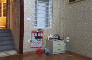 Nhà Đẹp Kim Giang,Hoàng Mai,Lô Góc 3 Thoáng, 44m2 x 4Tầng.Giá Chỉ 2.95 Tỷ.LH 0984268633