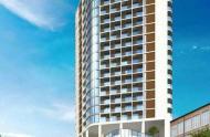 Căn hộ biển Marina Suites Nha Trang- Chỉ từ 1,3 tỷ/căn