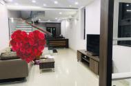 Duy nhất! Nhà mới Đống Đa, gara, thang máy, kd vp, lô góc, 50mx6T, 6.4 tỷ TL