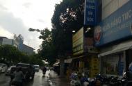 Cho thuê nhà nguyên căn mặt tiền Nơ Trang Long. Giá thuê 28tr/ tháng