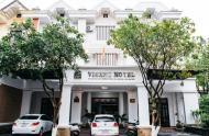 Chính chủ cần bán khách sạn Vishnu Huế