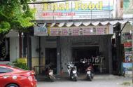 Cần Bán Nhà Mặt Tiền Số 5 Ngô Thì Nhậm, Phường Hòa Khánh Bắc, Quận Liên Chiểu, Đà Nẵng.
