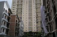 Bán CHDV đường Nguyễn Hữu Cảnh Bến Nghé Quận 1, HĐ: 414tr/th, giá: 73 tỷ