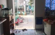 Cho Thuê Nhà Tại 283 Bông Sao, Phường 5, Quận 8, TP. Hồ Chí Minh
