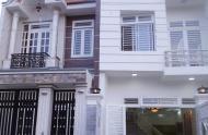Bán nhà 3 mặt đường Tôn Thất Tùng, Quận 1, DT: 10x20m cấp 4. Giá 47 tỷ