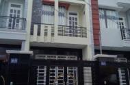Bán nhà Bệnh viện Y học cổ truyền Nguyễn Văn Trỗi giao Hoàng Văn thụ, 52m, 4,7 Tỷ.