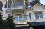 Bán villa siêu cao cấp 3MT Thảo Điền 17mx20m, 3L mới 100%, HĐ thuê 138.9 triệu/th. Giá: 37,5 tỷ