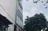 Bán nhà Cầm Bá Thước-PN,40m2,HXH,giá chỉ 3.7 tỷ