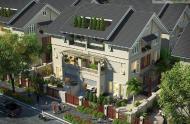 Chuyên nhận ký gửi mua bán chuyển nhượng biệt thự Sunny Garden City Ceo, Quốc Oai, 0909613696