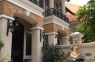 Dành cho khách hàng vip chỉ mua đường Xuân Thuỷ, Thảo Điền, Quận 2, 550m