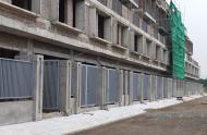 Bán nhà phân lô liền kề ở Định Công, gần KĐT Đại Kim, 59.5 m2, 5 tầng, giá 7.2 tỷ