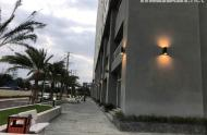 Cho thuê căn hộ thương mại căn góc Lavita Garde chỉ 22tr