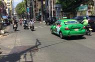 Siêu phẩm MT Bùi Thị Xuân, Quận 1, 4 x22m2, giá 47.5 tỷ, KD đỉnh!