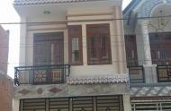 Chính chủ bán căn MT Mạc Đĩnh Chi, P.Đa Kao, Quận 1 – 4x20m. Đầu tư hấp dẫn 40 tỷ