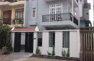 Bán nhà đường Trần Khắc Chân, p. Tân Định, Quận 1, 42.5 tỷ