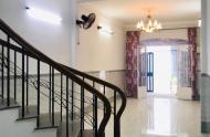 Bán nhà Hoa Phượng-Phú NHuận 38m2,HXH,Giá tụt huyết áp 3.8 tỷ