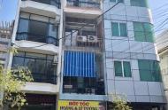 Bán Khách sạn MT Hồ Hảo Hớn, P. Cô Giang, Q.1, DT: 6.5x20m, 150m2, 6 lầu, 66 tỷ