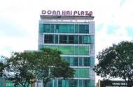 Cho thuê Mặt bằng - Văn phòng tại Đoàn Hải Building