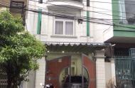 Bán Nhà HXH Đường Lê Thánh Tôn- Đồng Khởi,Phường Bến Nghé, Quận 1. 4.6x26m Giá 45 Tỷ(TL)
