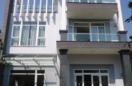 Bán Biệt Thự Góc 3 mặt tiền HXT, P. Tân Định,Quận 1, DT 11x20m, Quận 1, Giá chỉ 39 Tỷ