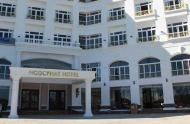 Sản phẩm duy nhất khách sạn Bùi Thị Xuân, Quận 1 8x20m 6 tầng 35 phòng cao cấp Chỉ 88 tỷ
