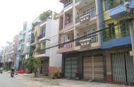 Chính chủ cần bán gấp căn nhà hẻm vip 150 Nguyễn Trãi, DT: 7x16m, giá: 35 tỷ