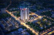 Chung cư PCC1 44 Triều Khúc TRung tâm quận Thnah Xuân Giá chỉ 1ty600 căn 2PN LH 0989929926