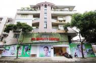 Chính chủ cần sang lại mặt bằng kinh doanh/ spa 781A, Đường Lê Hồng Phong, Phường 12, Quận 10, Tp
