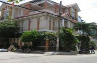 Bán gấp biệt thự đường Trần Khắc Chân, quận 1, (10mx20m, CN 203m2), giá 38.2 tỷ